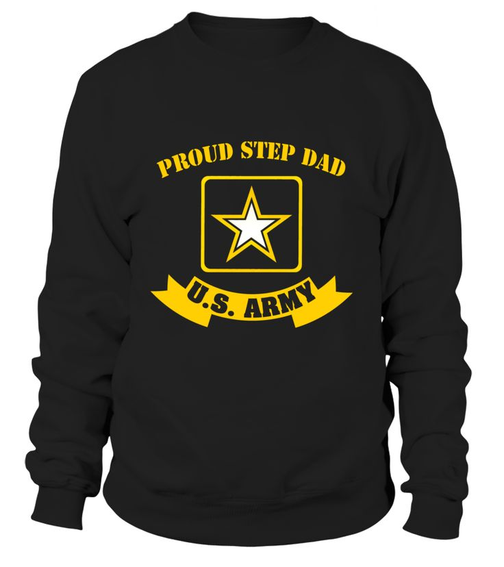 Now available on our store: Proud US Army Ste.... Check it out here: http://motherproud.com/products/proud-us-army-step-dad-t-shirts?utm_campaign=social_autopilot&utm_source=pin&utm_medium=pin