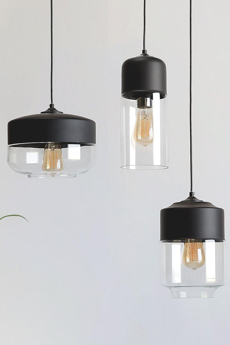 Ausgezeichnet Küchenleuchten Argos Bilder - Küchen Design Ideen ...