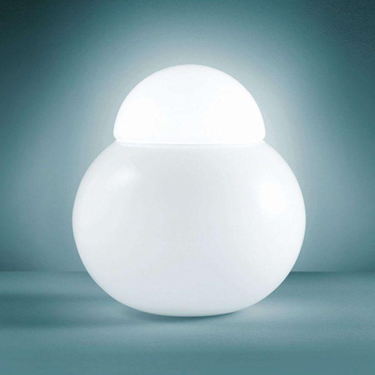 led lampen kaufen karlsruhe   tischlampe weiß holz   led ...