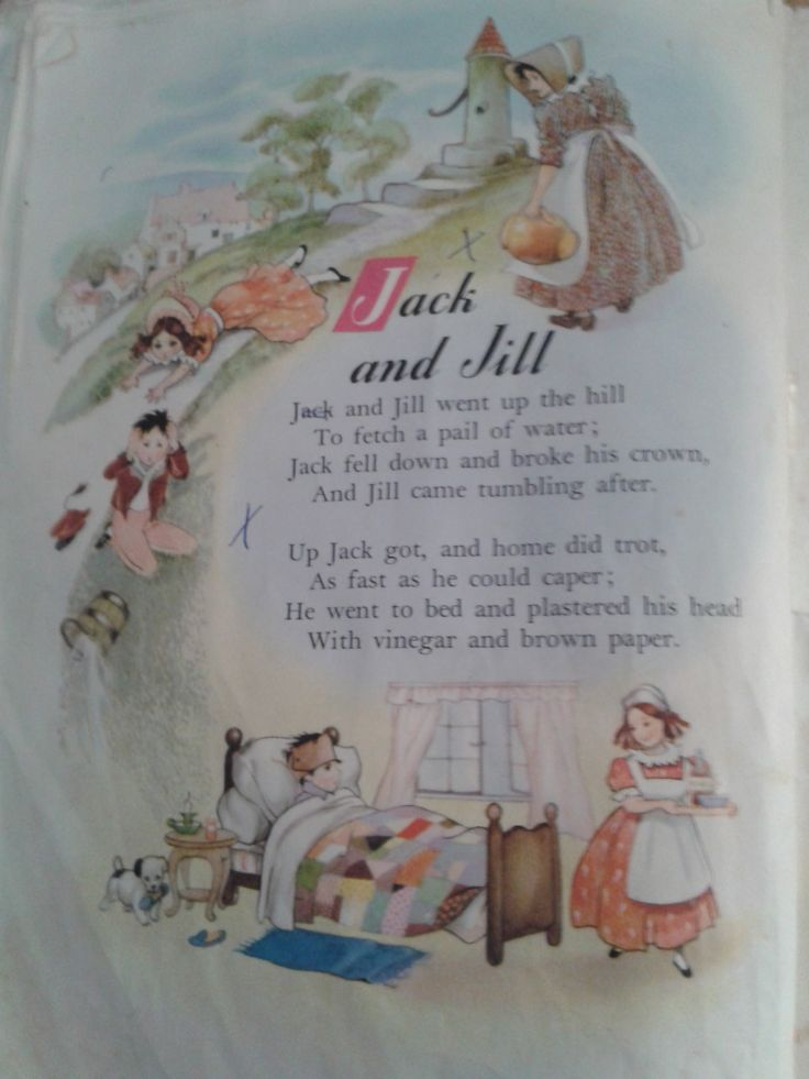 411 Best Nursery Rhyme Origins History Images On