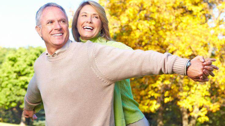 Антиэйдж, буквально –«антистарение». Сегодня медицина в этом направлении творит чудеса. Но не всегда эти чудеса доступны обычному человеку: озонотерапия, уколы красоты, гормональные инъекции и т.д…