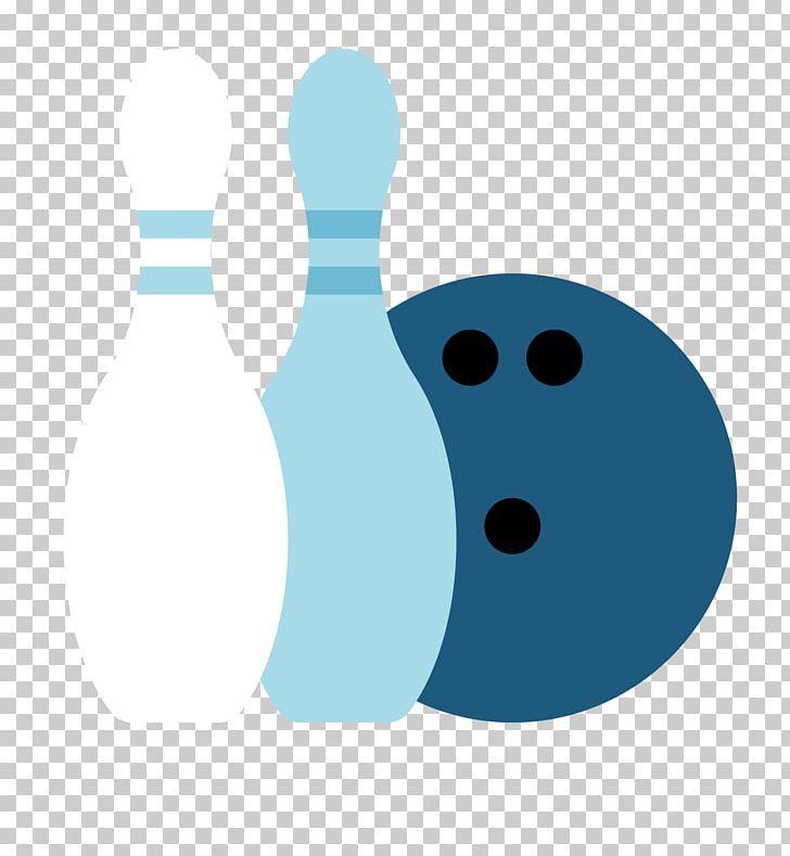 Bowling Ball Bowling Pin Pattern Png Ball Bowl Bowling Bowling Ball Bowling Equipment Bowling Pins Bowling Ball Bowling Equipment
