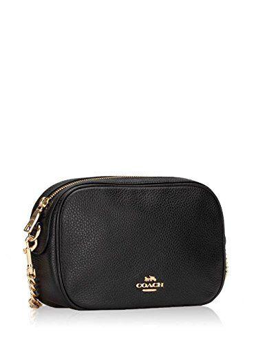 1c78f68a2cc9 Coach Womens Mini Brooke Carryall Handbag