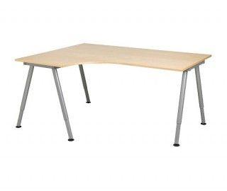135 best Corner Desk images on Pinterest   Corner desk ...