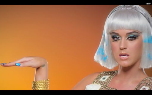 We hope you check out this free collection of Katy Perry songs and music videos. Unlike other similar apps, we show high def music videos for Katy Perry and include all the top songs and Katy Perry music videos. Proud to be #1 Katy Perry Music Videos App on Android!We always show you the best Katy Perry songs and videos, including top hits and the most popular Katy Perry music videos released. Simply scroll through the songs, find one you want and click it. We will start playing the music...