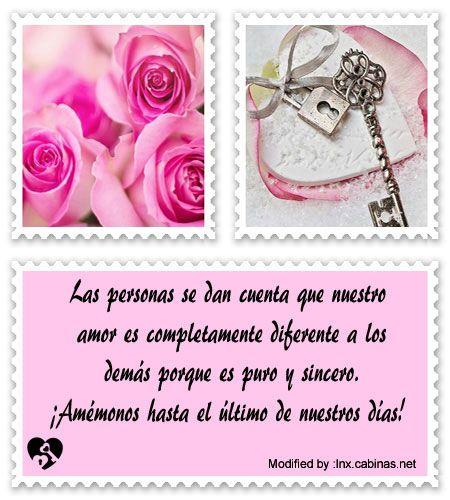 mensajes de amor bonitos para enviar,buscar bonitos poemas de amor para enviar:  http://lnx.cabinas.net/nuevos-mensajes-romanticos-para-tu-amor/