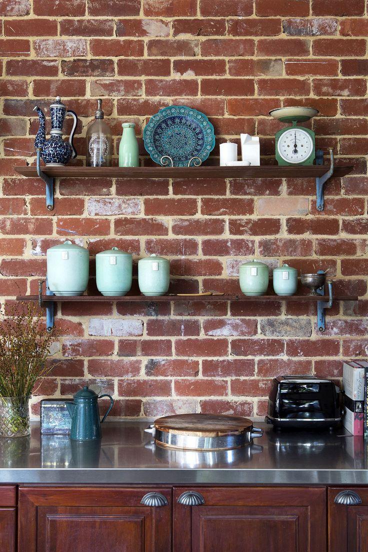 66 besten Jarrah kitchen Bilder auf Pinterest | Wohnen, Architektur ...