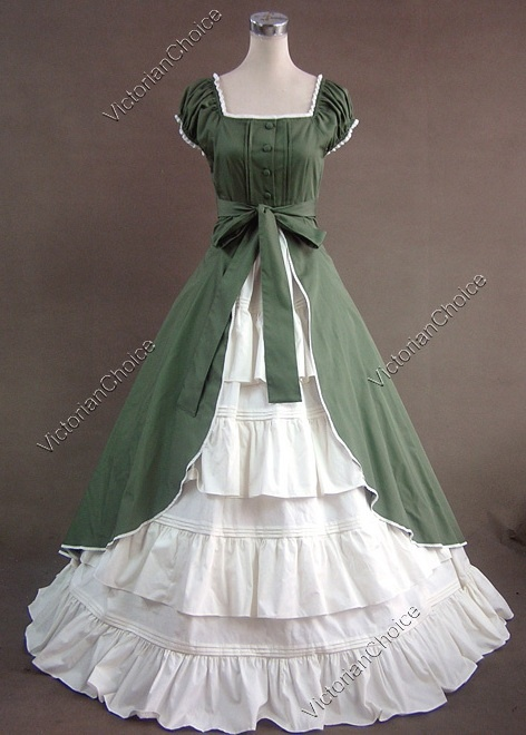 Amazing Old Fashioned Ball Gown Crest - Best Evening Gown ...