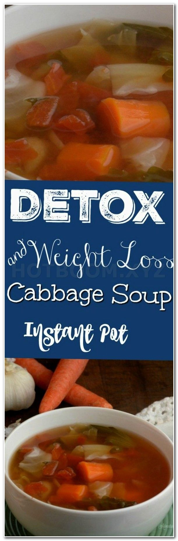 need to lose weight quickly, carb and sugar free diet, low gi diet diabetes, basic diet plan, lose weight in 3 days, no fat diet, lose weight fast in a week at home, foods low glycemic index, diet plan for men to lose weight, healthy weight loss foods, fit for life diet, lose 20 pounds in 2 weeks diet plan, low carb low fat high protein diet plan, eat and fast diet, 1200 calorie diet menu ideas