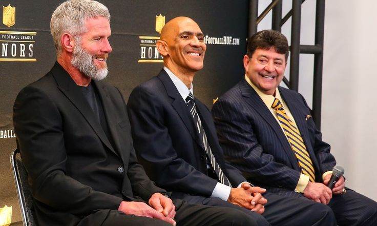 15 incredible stats you may not know about Brett Favre = One of the highlights of the upcoming Hall of Fame ceremonies on Saturday for the Pro Football Hall of Fame is bound to be the induction of former Green Bay quarterback Brett Favre. Here's a look at 15 stats that you may not know about Favre's career.....