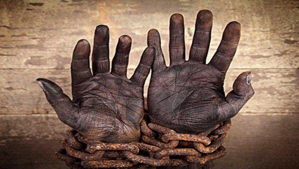 """Dans un livre dont le """"Guardian"""" publie des extraits, un chercheur américain révèle que le trafic d'êtres humains ne s'est jamais aussi bien porté. Esclavagiste, un métier d'avenir ? C'est le triste constat de Siddharth Kara, un économiste..."""