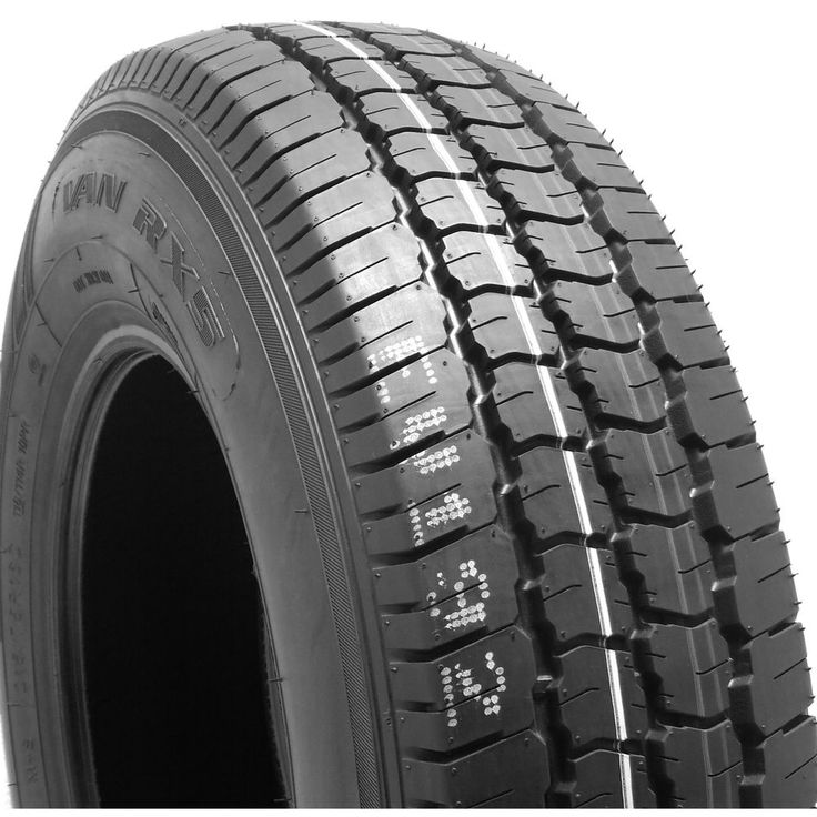 1 2157516 Joyroad 215 75 16 Commercial Van Tyre x1 10PR 215/75R16 10 Ply ONE **save on Tyres 01392 20 30 51 **