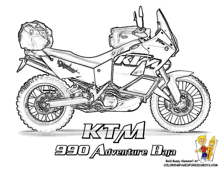 Les 31 meilleures images du tableau Mighty Motorcycle