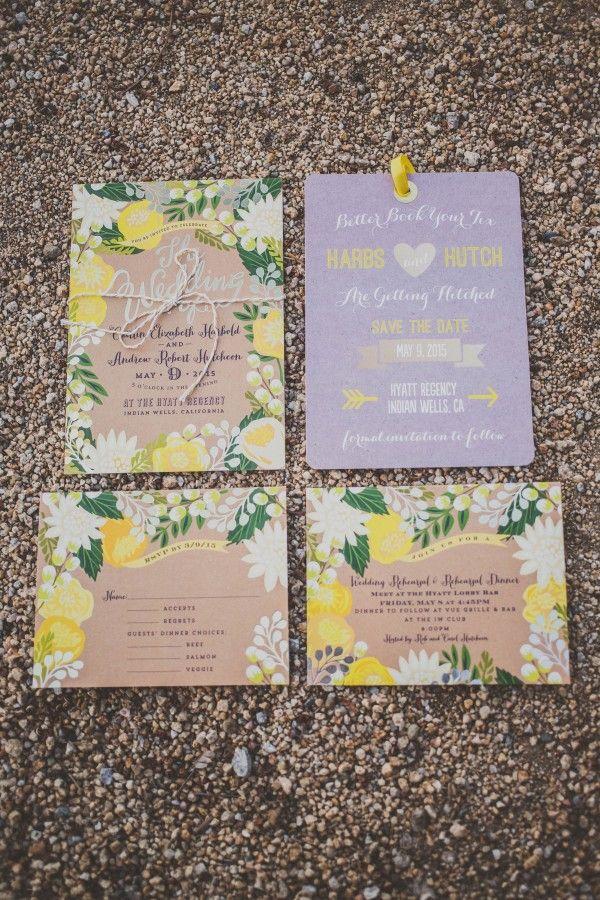 189 best wedding invites images on invites wedding