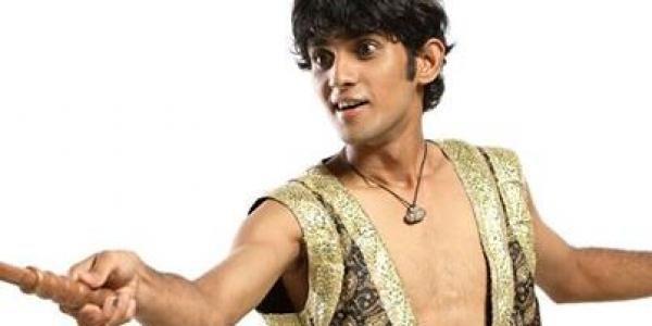 مسلسل علاء الدين الهندى الحلقة الثانية 2 Aladdin Episode Gold Bracelet Aladdin Bracelets