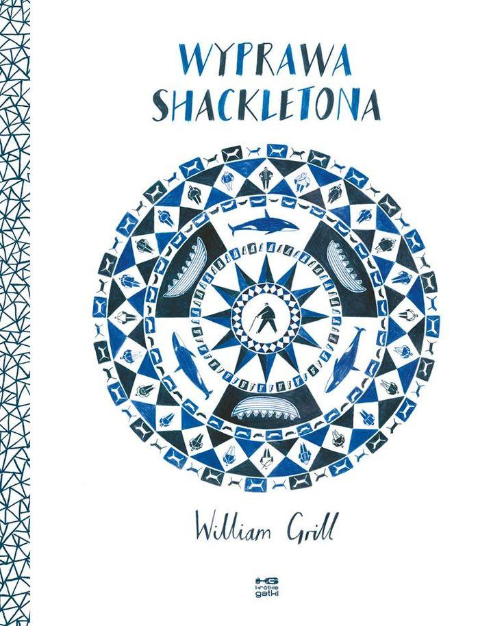 Wyprawa Shackletona - Szukaj w Google