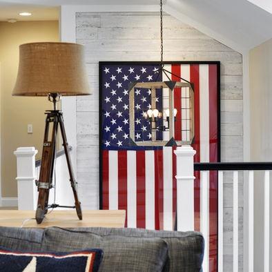 1000 Images About Home American Flag On Pinterest Home Decorators Catalog Best Ideas of Home Decor and Design [homedecoratorscatalog.us]