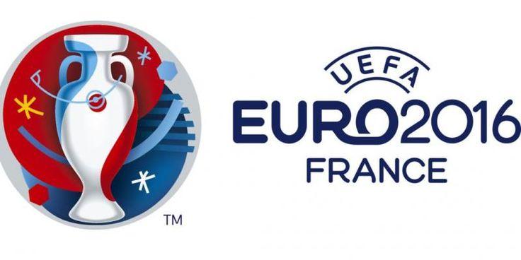 PRO TV va difuza meciurile importante de la EURO 2016