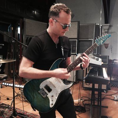 Jim Corr  @Jimcorrsays This is the official Jim Corr twitter account  jimcorr.com