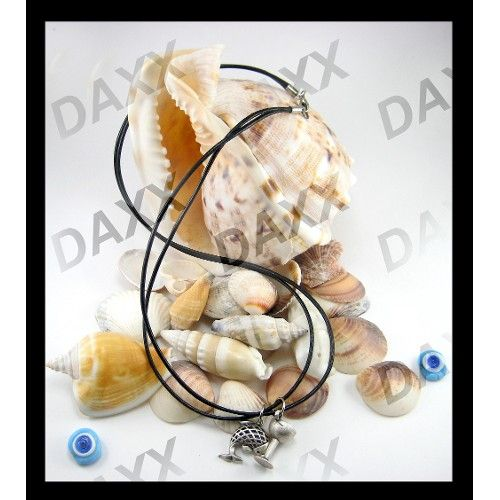Daxx, gümüş kaplama, kadeh-balık kolye ürünü, özellikleri ve en uygun fiyatların11.com'da! Daxx, gümüş kaplama, kadeh-balık kolye, taşsız kolye kategorisinde! 51436229