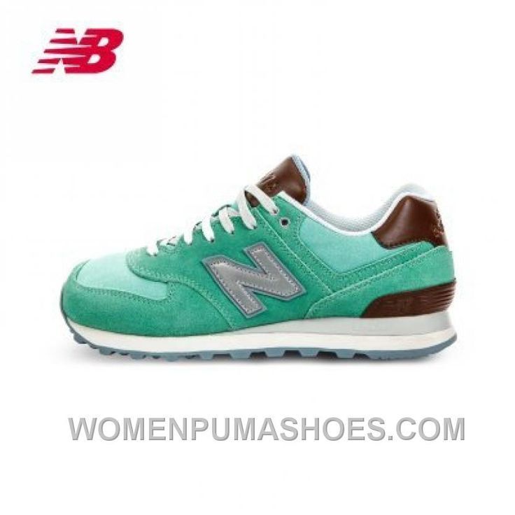 http://www.womenpumashoes.com/2016-new-balance-574-women-green-top-deals-jbxzfhz.html 2016 NEW BALANCE 574 WOMEN GREEN TOP DEALS JBXZFHZ Only $79.69 , Free Shipping!