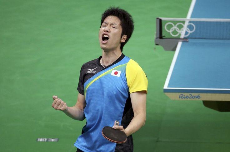- リオオリンピック特集 - Yahoo! JAPAN