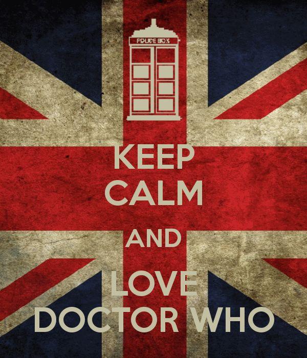 Résultats Google Recherche d'images correspondant à http://sd.keepcalm-o-matic.co.uk/i/keep-calm-and-love-doctor-who-116.png