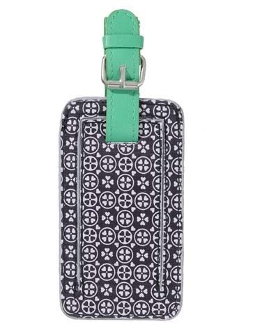 CHECK!  http://www.hema.fr/magasin/loisirs/vacances-et-sorties/en-voyage/accessoires-de-voyage/etiquette-pour-bagages-(18620129)?fh_start_index=84