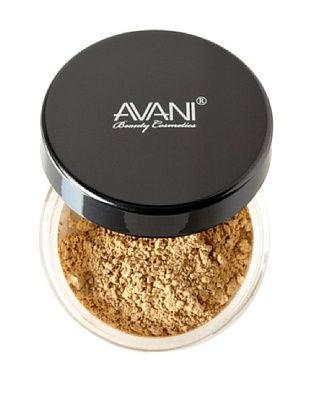 AVANI Mineral Foundation, MF06