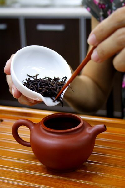 Welcome to the best wholesale Tea Suppliers Australia with an online presence. We bring to Australia the best of the tea from across the world.