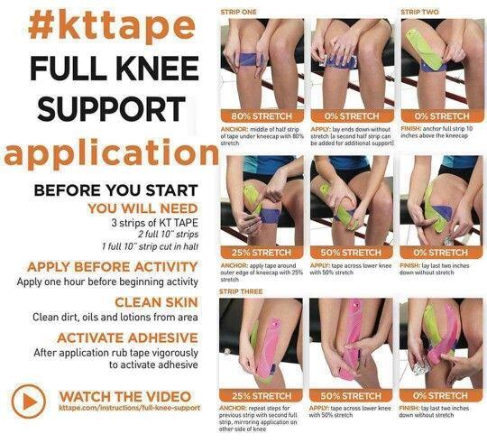 Knee                                                                                                                                                                                 More