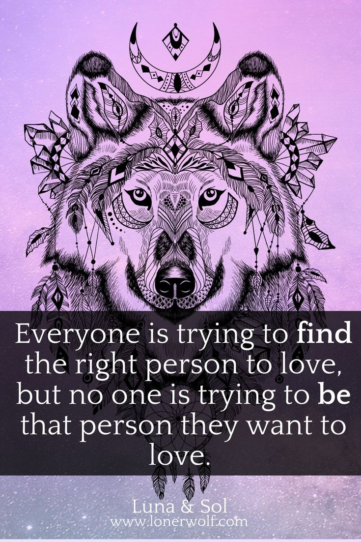 Spiritual Quotes About Love And Life 69 Best Selflove Quotes And Tips Images On Pinterest