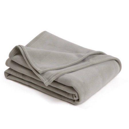 Ultra-Touch Vellux Blanket - Walmart.com