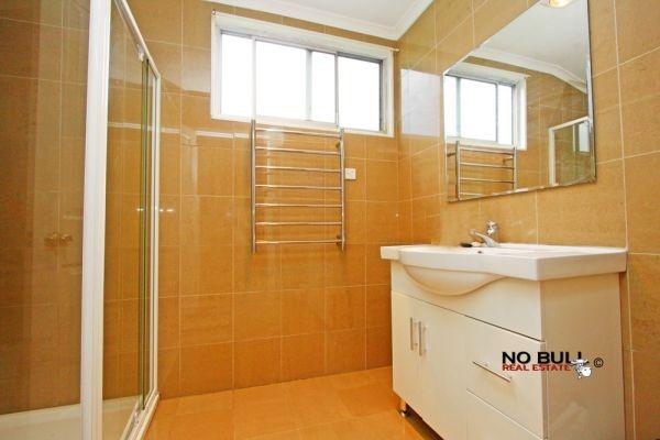 No Bull Real Estate | Properties