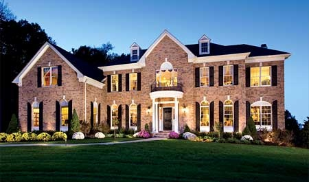 toll brothers edgebrook federal home design at mountain view at gardiner in new paltz ny httpwwwtollbrotherscomctweatherstone_of_avon pinterest. Interior Design Ideas. Home Design Ideas