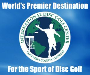 A Guide to Disc Golf from the PDGA | Professional Disc Golf Association