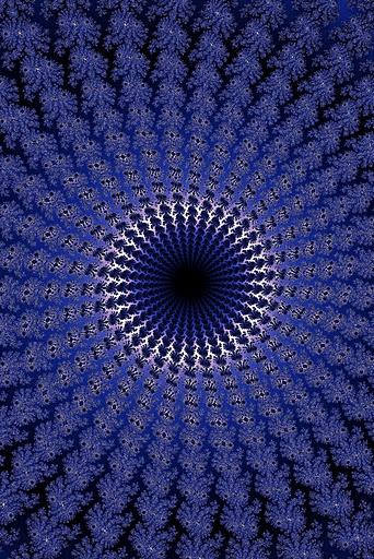.optical illusion