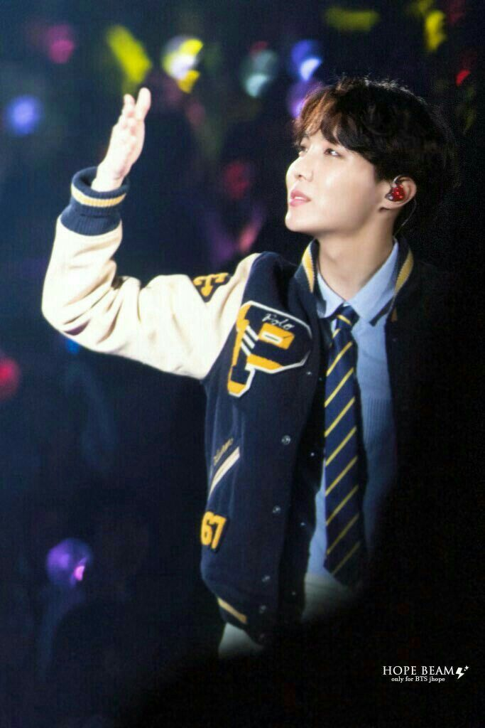 By Photo Congress || Ok ru Bts 4th Muster Japan