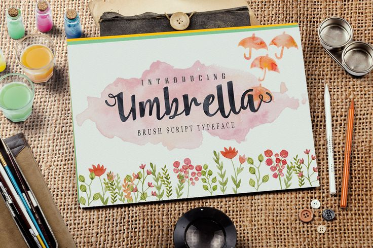 Super Bundle 20 fonts 97% off by Groens on Creative Market