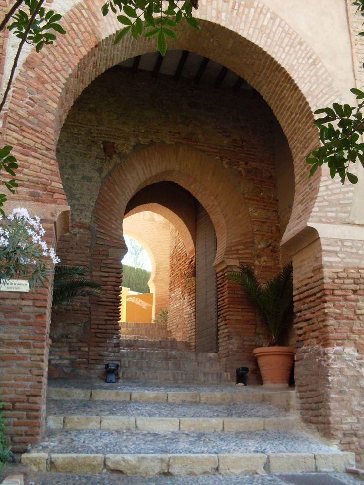 Almeria España.                                                                                                                                                                                 Más