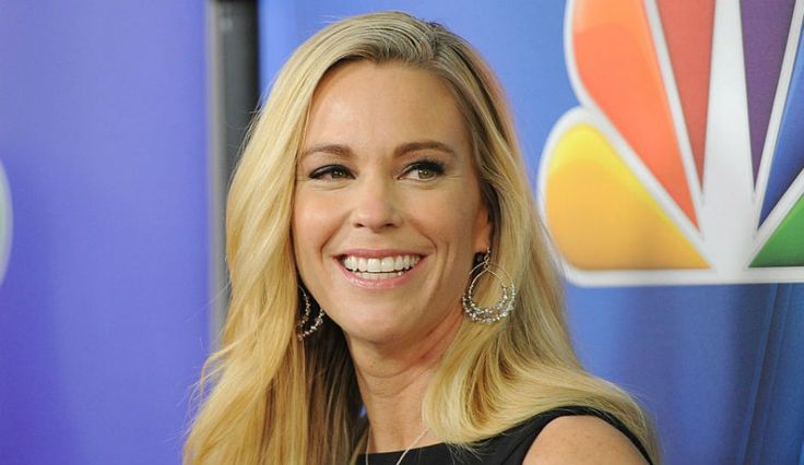 Kate Gosselin Called 'Dictator' After Rules For Children Leaked