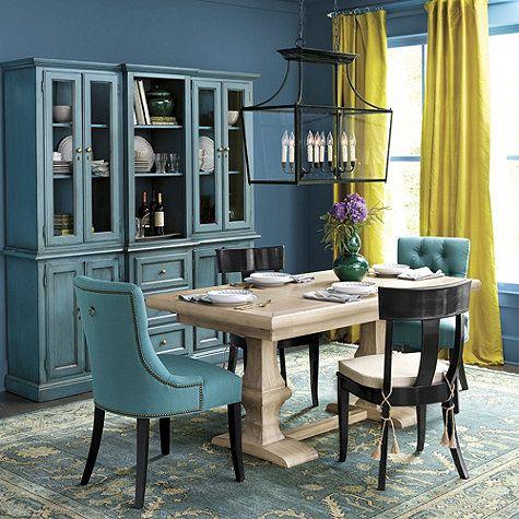 1000 images about lighting on pinterest 5 light chandelier chandelier lighting and glass. Black Bedroom Furniture Sets. Home Design Ideas