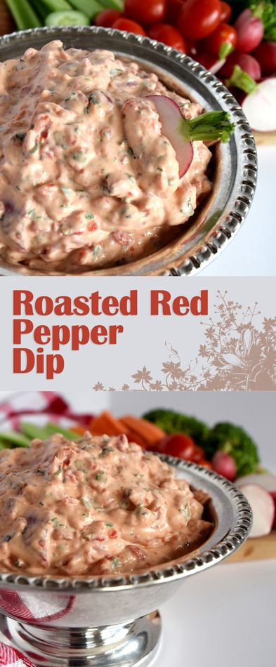 1000+ images about Dips, Sauces and Nut Butters on Pinterest ...