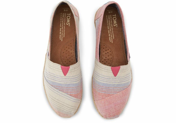 113 Best Under $100 From TOMS.com Images On Pinterest