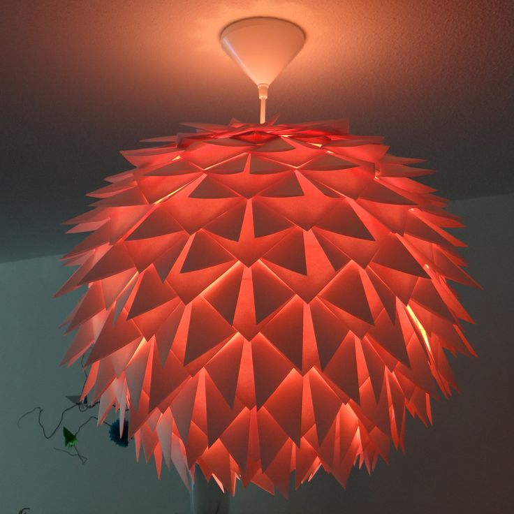 http://sweepingfolds.blogspot.se/2013/06/using-origami-helmet-base-to-create.html?m=1