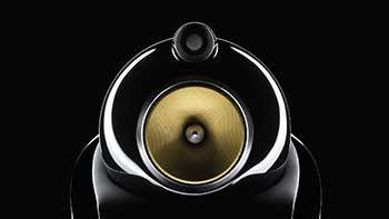 Caixas acústicas: antes de escolher, ouça bem!