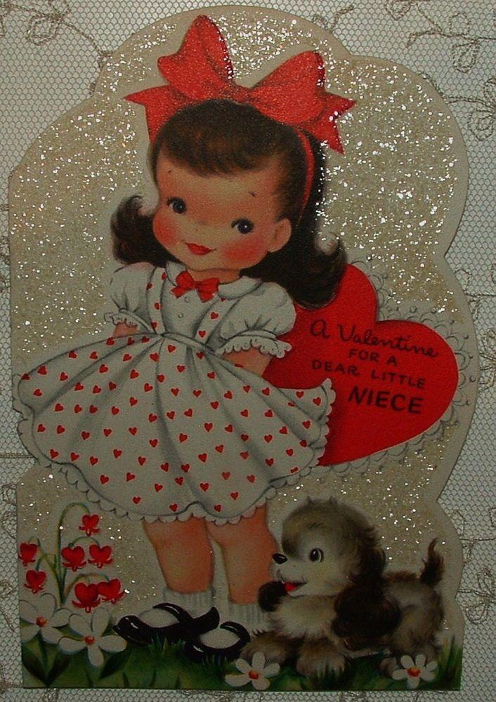 Best 25 Hallmark greeting cards ideas – Valentines E Cards Hallmark