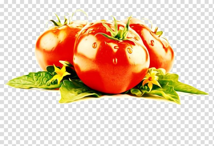 Cherry Tomato Lycopene Vegetable Tomato Extract Tomato Transparent Background Png Clipart Cherry Tomatoes Lycopene Vegetables