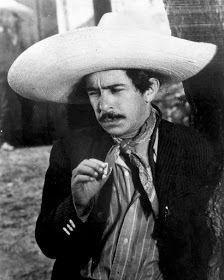"""Armando Soto La Marina """"El Chicote"""""""