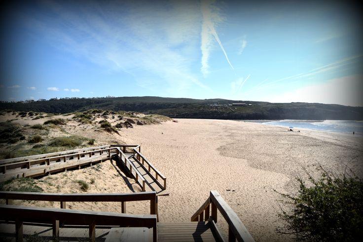 Onda Vicentina b&b Aljezur Algarve Amoreira beach #surf #Aljezur #holidays #accomodation #relax #beach #ocean #sun